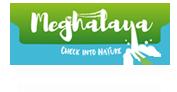 Meghalya Tourism
